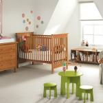 Kūdikio kambarys