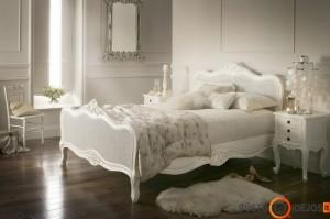 Raižiniai ir raitytos formos balduose - pagrindiniai akcentai