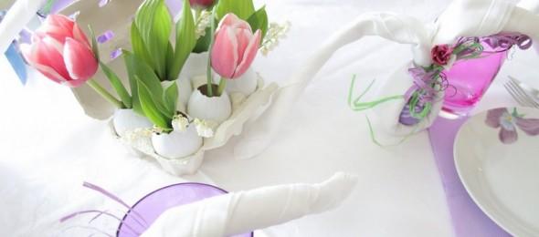 Velykinis stalas