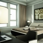 Išskirtiniai baldai