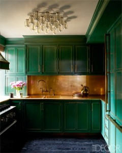 Išskirtinė virtuvė