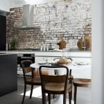 Neeilinė virtuvė