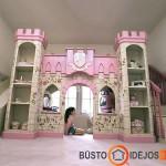 Princesių rūmai