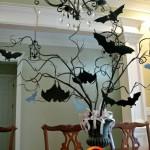 Popieriniai šikšnosparniai