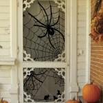 Helovino prieangio idėja11