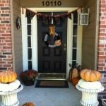 Helovino prieangio idėja13