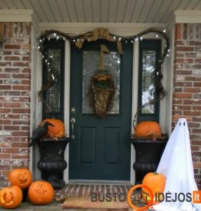 Helovino prieangio idėja14