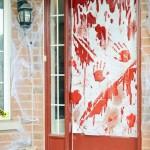Helovino prieangio idėja15