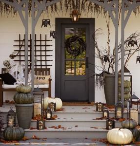 Helovino prieangio idėja2
