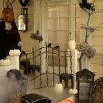 Helovino prieangio idėja3