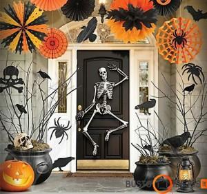 Helovino prieangio idėja5