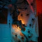 Helovino prieangio idėja6