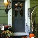 Helovino prieangio idėja7