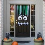Helovino prieangio idėja8