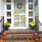 Helovino prieangio idėja9