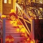 Helovino prieangio idėja18