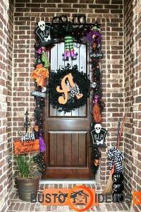 Helovino prieangio idėja20