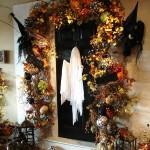 Helovino prieangio idėja22