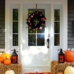 Helovino prieangio idėja24