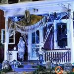 Helovino prieangio idėja27