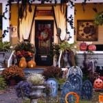 Helovino prieangio idėja28