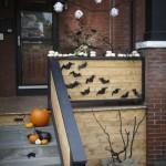 Helovino prieangio idėja29