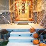 Helovino prieangio idėja30