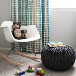 Megzti baldai puikiai dera vaiko kambaryje