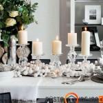 Žvakės, žvakės, žvakės