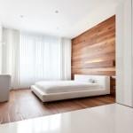 Kaip originaliai atrodo miegamojo interjeras