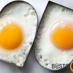 Žavinga pusryčių idėja
